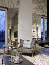 loft interior design modern and futuristic interior design for a loft
