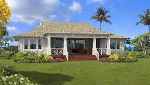 modern plantation homes gorgeous design 7 modern house plans hawaiian style hawaii