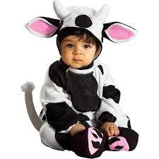 Baby Boy Halloween Costumes Walmart 20 Infant Halloween Ideas Infant