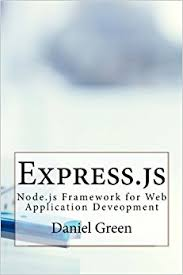 best node js books best express js books to master the technology echoua