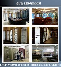 guangzhou doors factory offers best iron gate door prices custom guangzhou doors factory offers best iron gate door prices custom stainless steel door design according