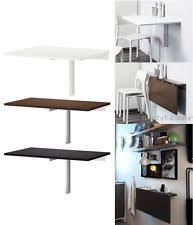 wall mounted table ebay