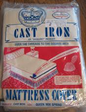 mattress covers twin kristen bed and bath