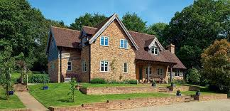 build your house 10 steps to your home self build co uk