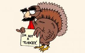 vegetarian thanksgiving clipart 24