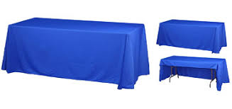 trade show table covers cheap trade show table covers cheap trade show table covers wholesale
