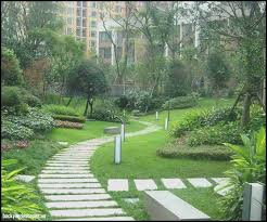 garden design software garden design with online landscape design