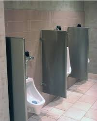 stainless restroom partitions allied stainlessallied stainless