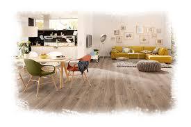 Maintaining Laminate Flooring Dream Wooden Floor