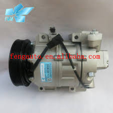 nissan altima ac compressor replacement compare prices on nissan altima ac online shopping buy low price