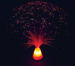 light u0026 color mini fiber optic light