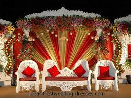 western wedding stage decoration ideas bestwedding dresses