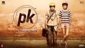 film india terbaru 2015 pk resensi film india terbaru mq land