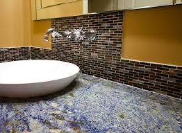 marble countertop for bathroom bathroom countertops stone tiles distinctive granite marble