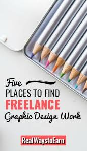 Stunning Online Designer Jobs Work From Home Pictures Trends - Graphic designer jobs from home