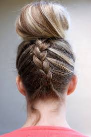 36 best braids images on pinterest hairstyles braids and make up