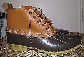 ll bean duck boots womens size 9 best deals on mens duck boots size 9 shopping123 com