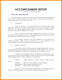 fracas report template report requirements template high quality templates