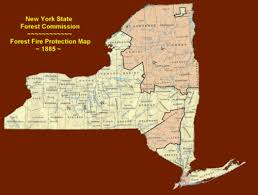 section 195 1 of the new york state labor law history page 1 nysfr s