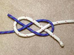 knot wedding best 25 tie the knot wedding ideas on wedding