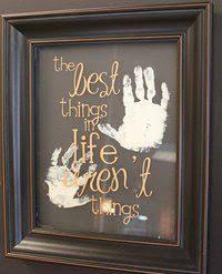 fabulous gift ideas for grandparents u0026 parents grandparents