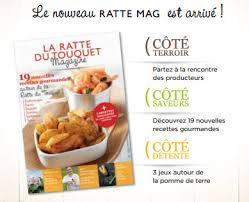mag cuisine livres et magazines de cuisine recettes de cuisine marciatack fr