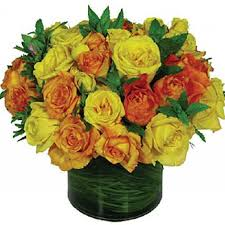 florist nyc new york florist flower delivery by fellan florist