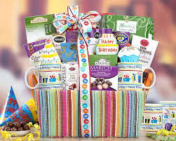 great gifts for birthday great 50 best birthday gift baskets images on birthday