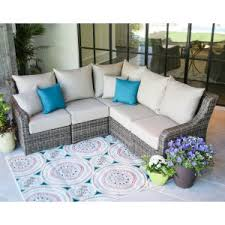 awesome patio conversation sets gallery design ideas 2018