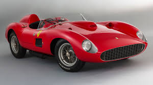 african sports cars best of money the classic car is the investment star