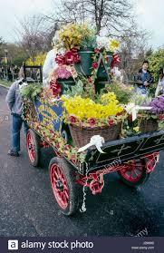 william henry pyne stock photos u0026 william henry pyne stock images horse and cart london stock photos u0026 horse and cart london stock
