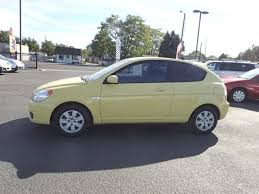 3 door hyundai accent 2010 hyundai accent 3 door for sale yakima wa cylinder