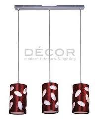decor philippines chandelier drop lights light