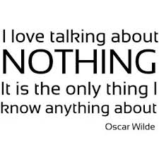wedding quotes oscar wilde 53 best inspiring quotes images on words quote wall