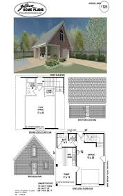 Small Pool House Designs 23 Best Pool House Floor Plans Images On Pinterest Pool House