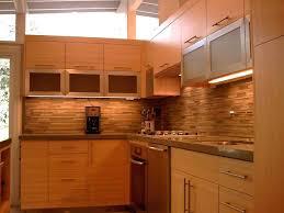 amish kitchen cabinets indiana amish kitchen cabinets full image for made kitchen cabinets