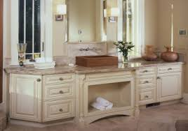 Medallion Bathroom Cabinets by Bathroom Cabinets