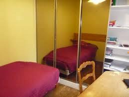 location chambre versailles versailles centre chambre a louer chez agnès versailles 53469