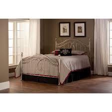 Master Bedroom Sets King by 86 Best Master Bedroom Images On Pinterest Master Bedroom 3 4