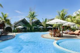 hotel veranda mauritius hotel veranda palmar mahebourg ile maurice promovacances