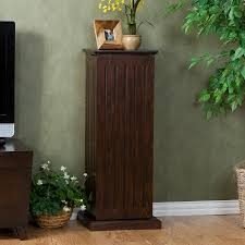 Cd Cabinet Cd Storage Cabinet Wood U2022 Storage Cabinet Ideas
