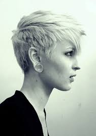 colors 2015 hair short hairstyles and cuts blonde pixie haircut and color for 2015