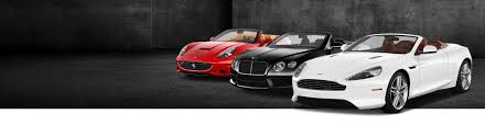 bentley rental price rent a ferrari california or aston martin db9 enterprise rent a car