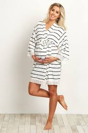 What Should I Wear To My Baby Shower - 17 best images about maternity looks on pinterest pregnancy