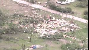 2007 tornado was nearby town u0027s lesson on storm shelters wqad com