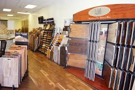 Elbrus Hardwood Flooring by Flooring Services Glamour Flooring La
