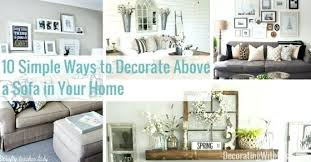 apps for decorating your home how to decorate your home tmrw me