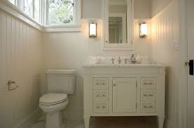 Small Guest Bathroom Decorating Ideas Use These Small Bathroom Decorating Ideas To Make Spacious