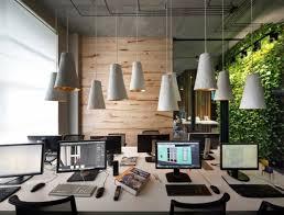 espace bureau design d intérieur espace bureau lustres design le nouvel atelier