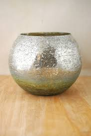 Decorative Spheres For Bowls Luxurious Decorative Spheres For Bowls Decorative Spheres For